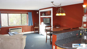 23 Black Bear Road #313, Waterville Valley, NH 03215