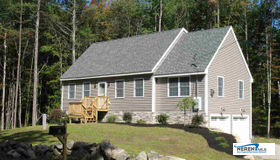 8 Birch Road, Chester, NH 03036