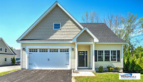 6 Chadwick Circle #3, Windham, NH 03087