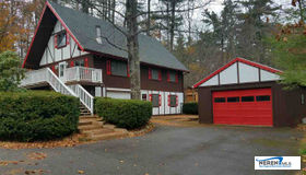 4 Beach Club Lane, Meredith, NH 03254