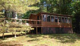 25 Camp, Harrisville, NH 03450