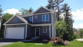 26 Crosswood #18, Manchester, NH 03102