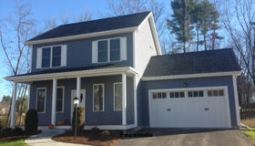 Unit 15 Crosswood #15, Manchester, NH 03102