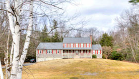 3 Donmac, Derry, NH 03038