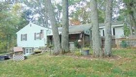 102 Forrest, Plaistow, NH 03865
