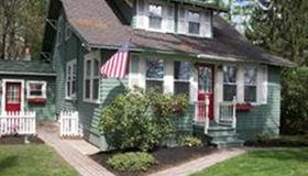 317 Main, Salem, NH 03097-9