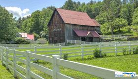 936 Brandon Mountain, Rochester, VT 05767