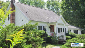 350 Oxbow, Pittsford, VT 05763