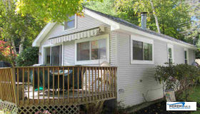 261 Dockham Shore Road #a, Gilford, NH 03249