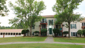 608 White Cedar Boulevard, Portsmouth, NH 03801
