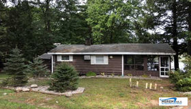5-6 Simes, Kingston, NH 03848