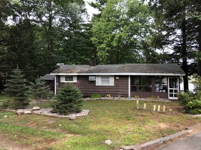 Another Property Sold - 5-6 Simes, Kingston, NH 03848
