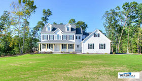 12 Hoyt Farm #4, Plaistow, NH 03865
