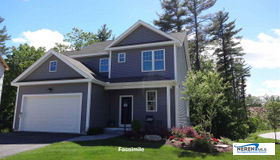 24 Cottonwood #3, Manchester, NH 03102