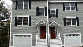 65 Fordway #2-1, Derry, NH 03038