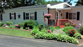 3 N Cranberry, Rochester, NH 03867