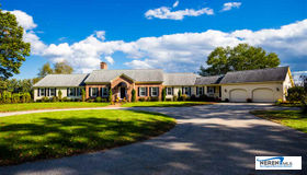 192 Dover Point Road, Dover, NH 03820