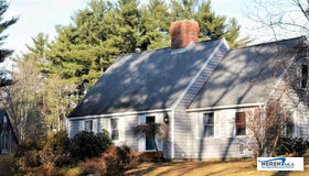 58 Walnut Hill, Derry, NH 03038