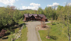 133 Handle, Dover, VT 05356