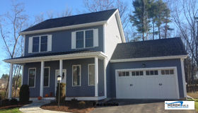32 Crosswood #19, Manchester, NH 03102