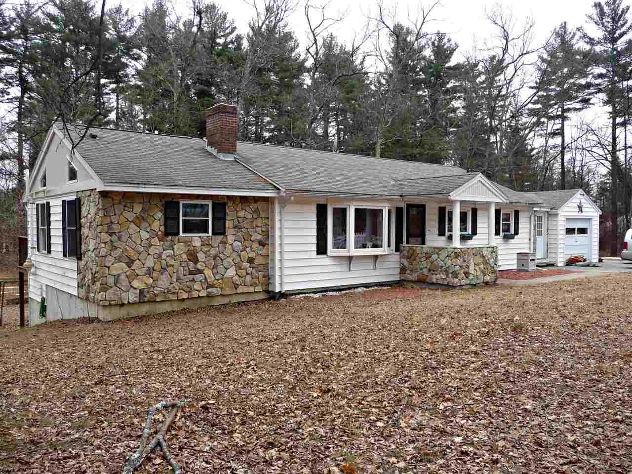 Another Property Sold - 141 Marsh, Pelham, NH 03076