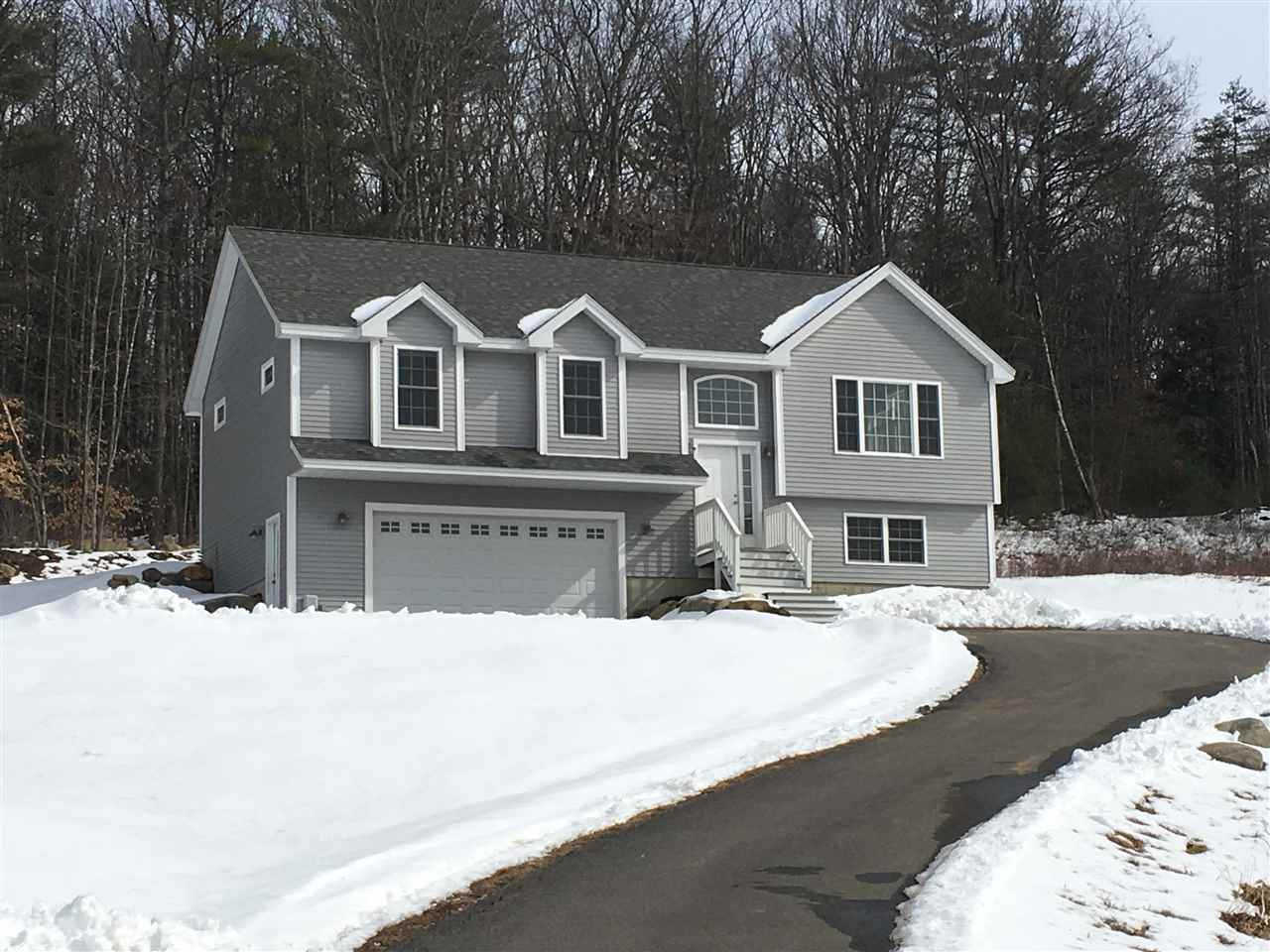 Another Property Sold - 31 Victorian, Concord, NH 03301