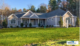 Lot 8 Autumn Lane #8, Rye, NH 03870