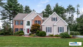 8 Homestead Hill Road, Bedford, NH 03110