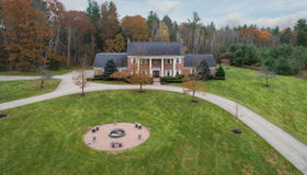 14 Sylvester, Hampstead, NH 03841