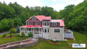 134 Nashua Road, Bedford, NH 03110