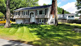 18 Hill, Salem, NH 03079