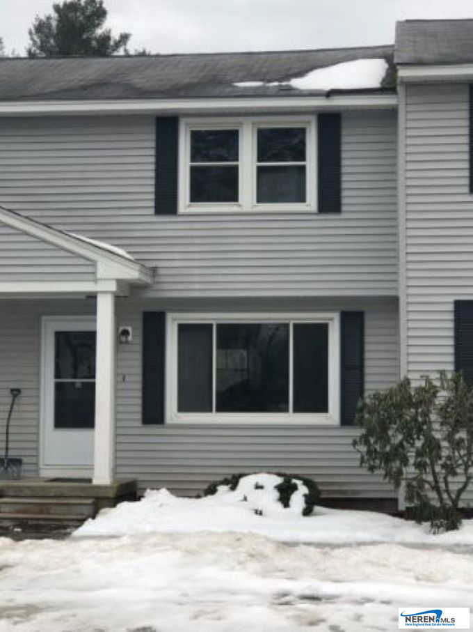 Another Property Sold - 88 Granite Street, Londonderry, NH 03053