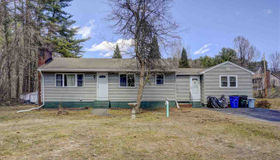 72 Parker Station Road, Goffstown, NH 03045