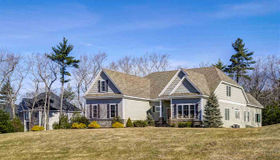 38 Burnham, Windham, NH 03087
