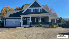 236 Winnacunnet Road #lot 3, Hampton, NH 03842