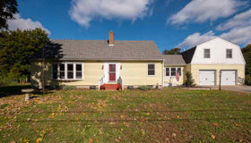 6 Towle, Rochester, NH 03867