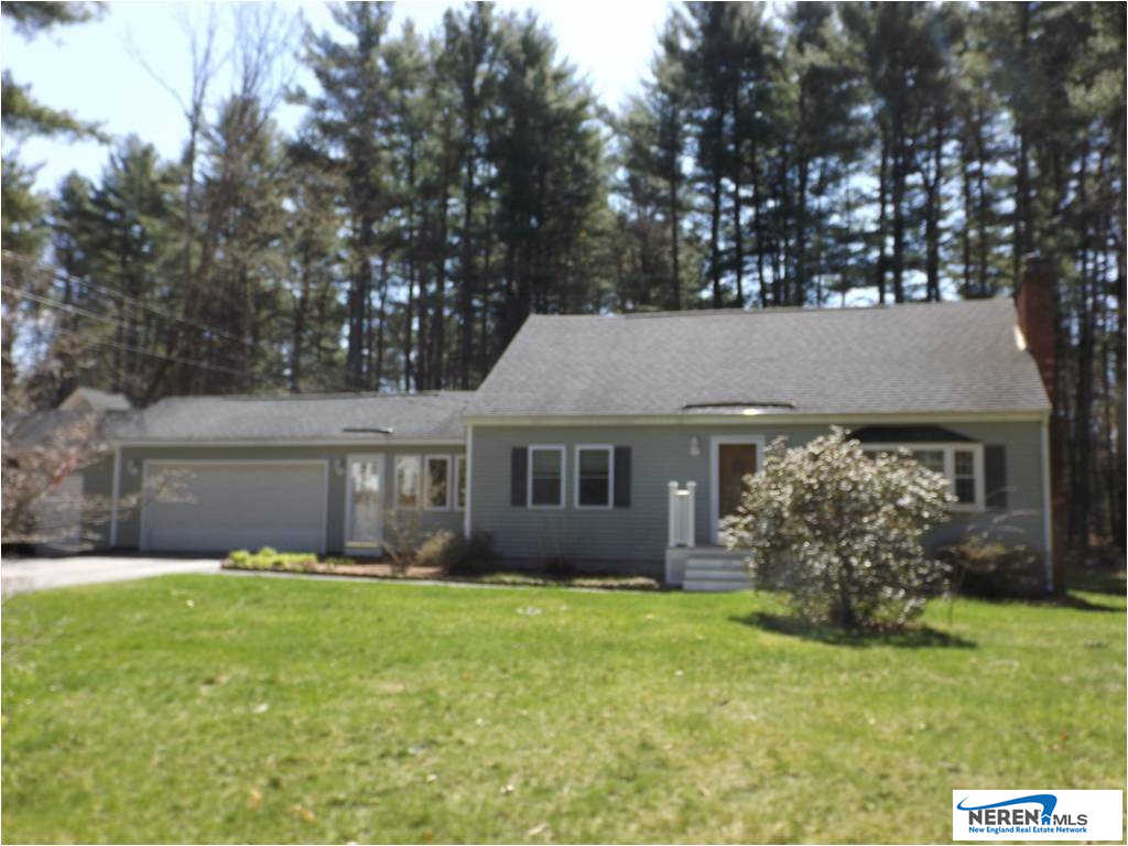 Another Property Sold - 23 Sunland, Hudson, NH 03051