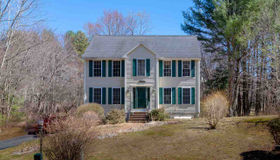 17 Willow, Dover, NH 03820