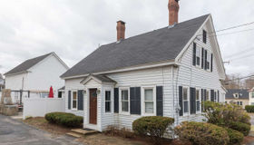75 Central, Dover, NH 03820