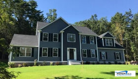 Lot 1 Hayden, Pelham, NH 03076