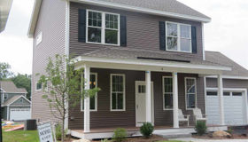 8 Crosswood #15, Manchester, NH 03102