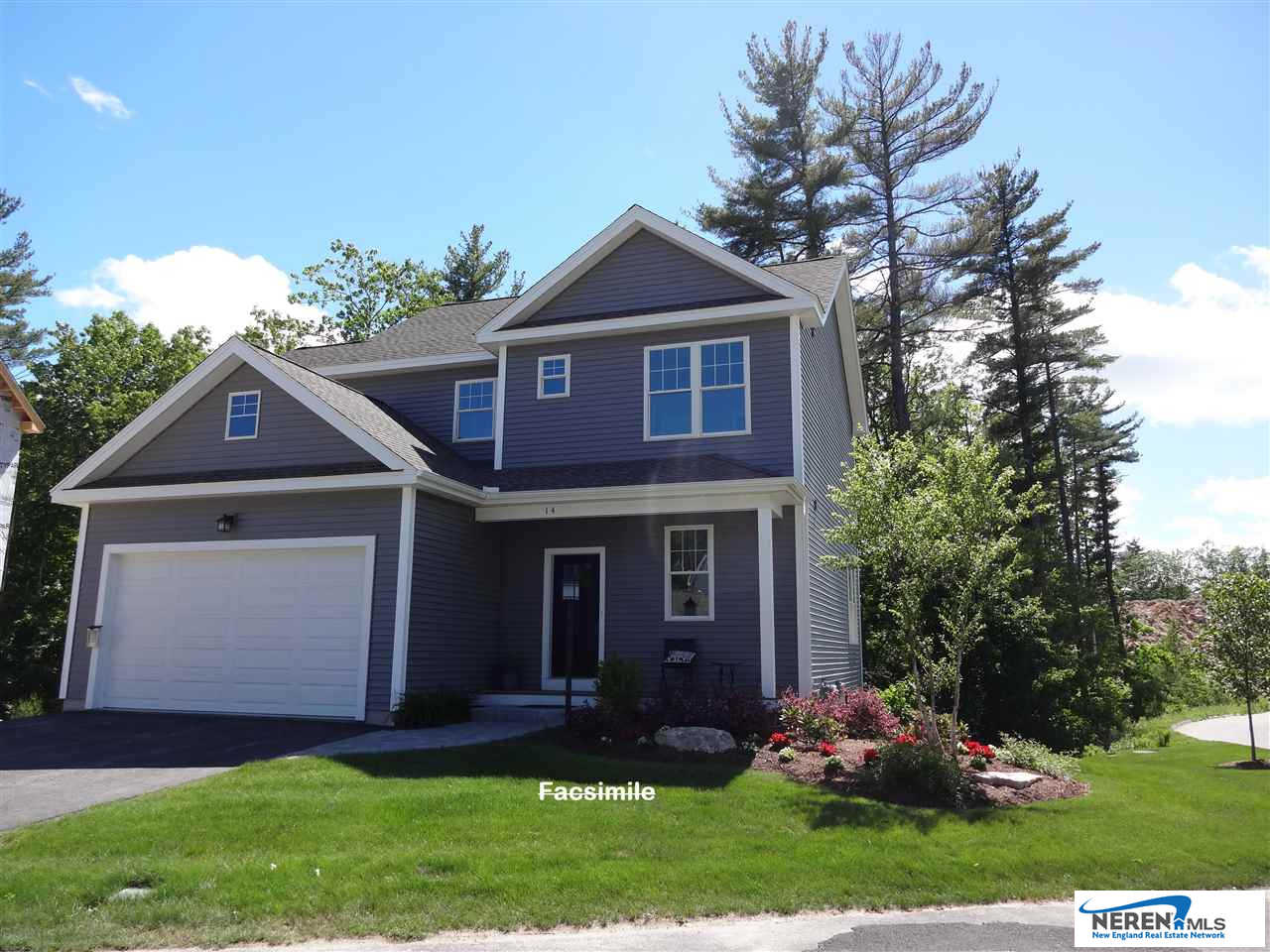 2980 Countryside #22, Manchester, NH 03102 now has a new price of $393,146!
