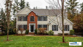 14 Pondfield Road, Bedford, NH 03110