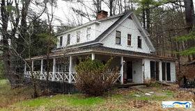 81 Governor Wentworth, Tuftonboro, NH 03254