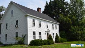 260 Clark Hill, New Boston, NH 03070