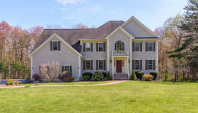 3 Woodward, Middleton, MA 01949