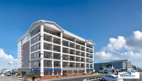 315 Ocean Boulevard #602 (6th Floor), Hampton, NH 03842