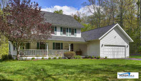 242 Snook Road, Goffstown, NH 03045