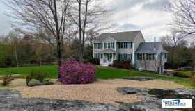 53 Ledgewood Road, Wilton, NH 03086