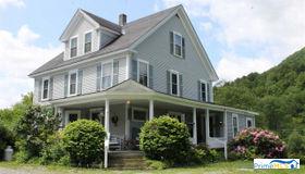 282 South Main, Rochester, VT 05767
